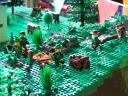 2011-05-07_brick_fair_flakkee_030.jpg