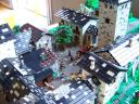 2011-05-07_brick_fair_flakkee_035.jpg