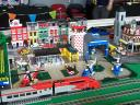 2011-05-07_brick_fair_flakkee_039.jpg