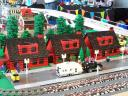 2011-05-07_brick_fair_flakkee_044.jpg