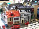 2011-05-07_brick_fair_flakkee_048.jpg