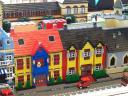 2011-05-07_brick_fair_flakkee_049.jpg