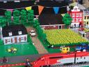 2011-05-07_brick_fair_flakkee_051.jpg