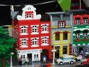 2011-05-07_brick_fair_flakkee_052.jpg