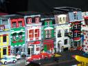 2011-05-07_brick_fair_flakkee_053.jpg