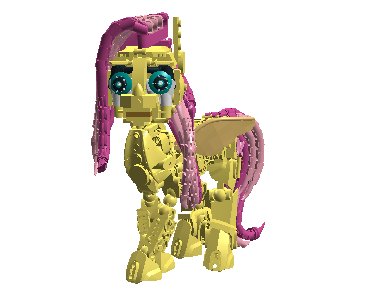 0fluttershy1.png