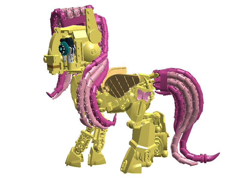 0fluttershy2.png