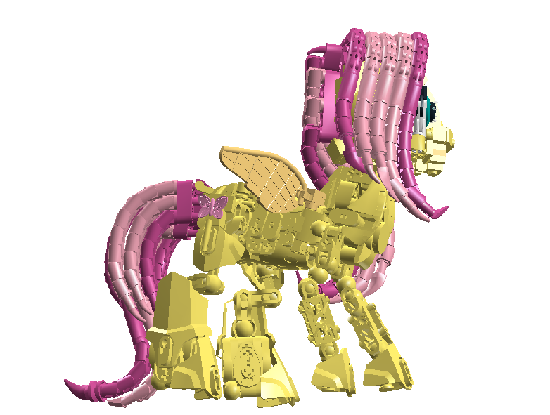 0fluttershy5.png