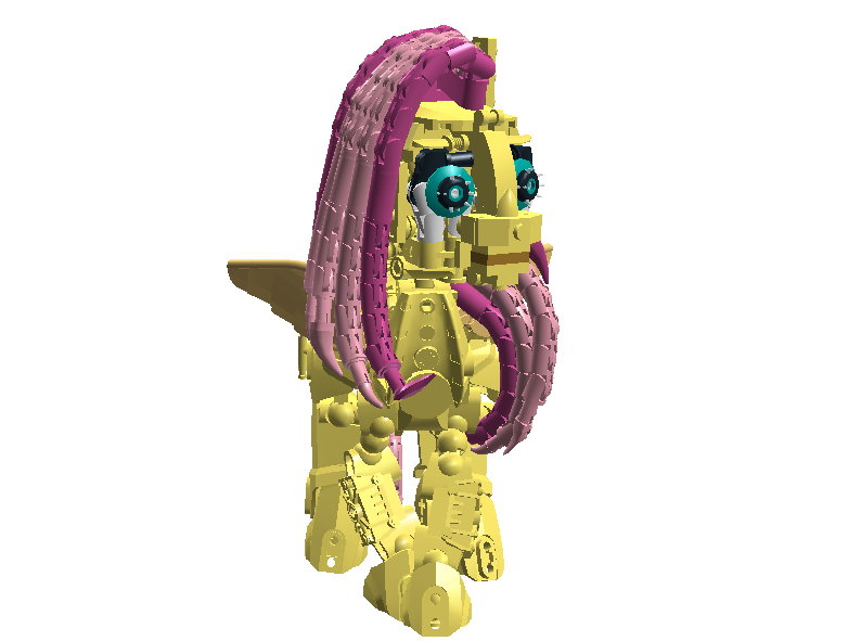 0fluttershy6.png