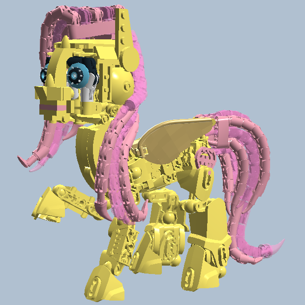 fluttershy01.png