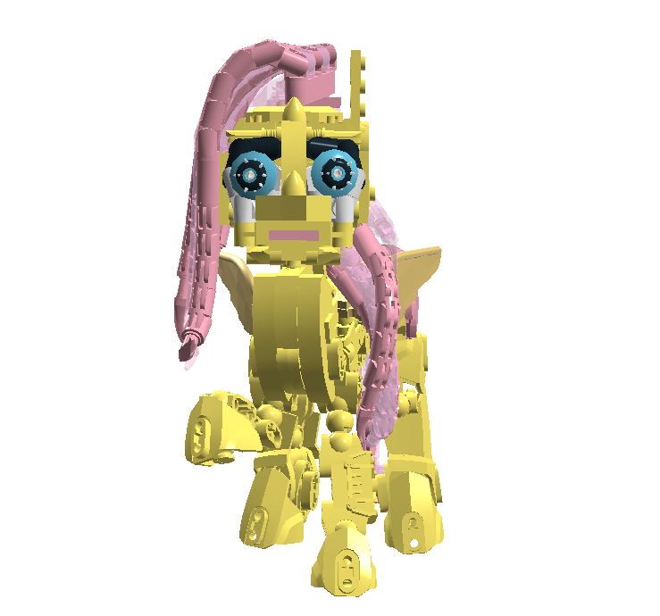 fluttershy04.png