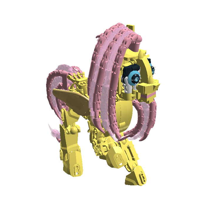 fluttershy05.png