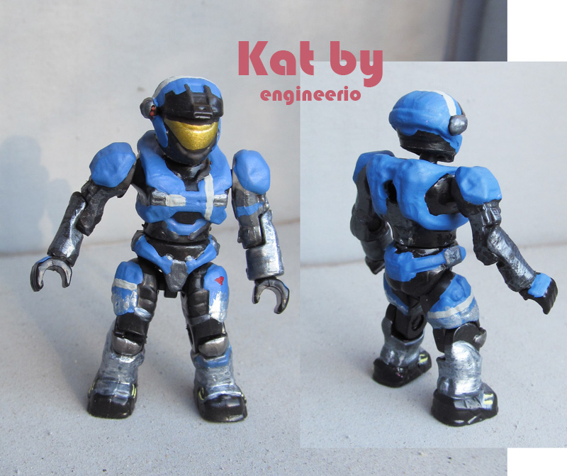 kat_with_robotic_arm_v1.jpg