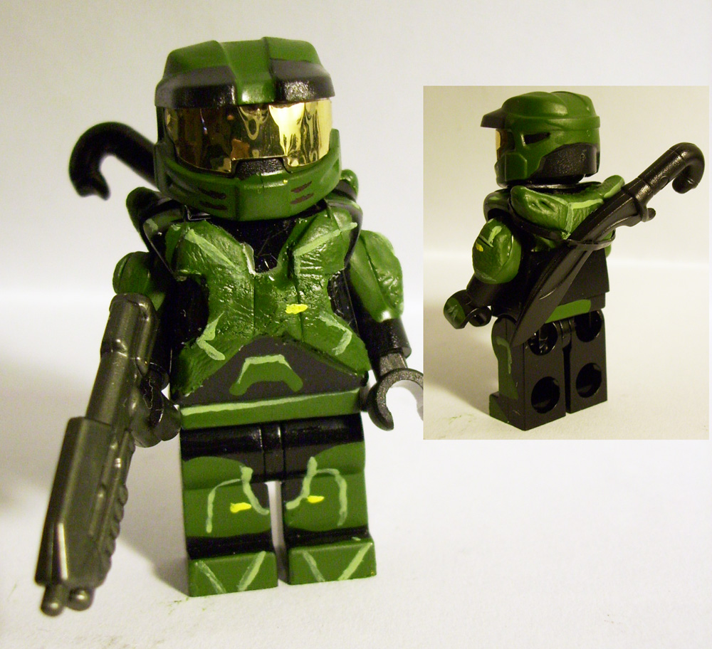 master_chief_mark_5.jpg