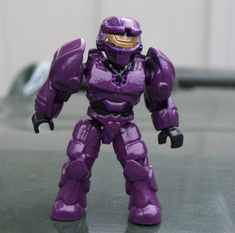 purple_heavy_spartan.jpg