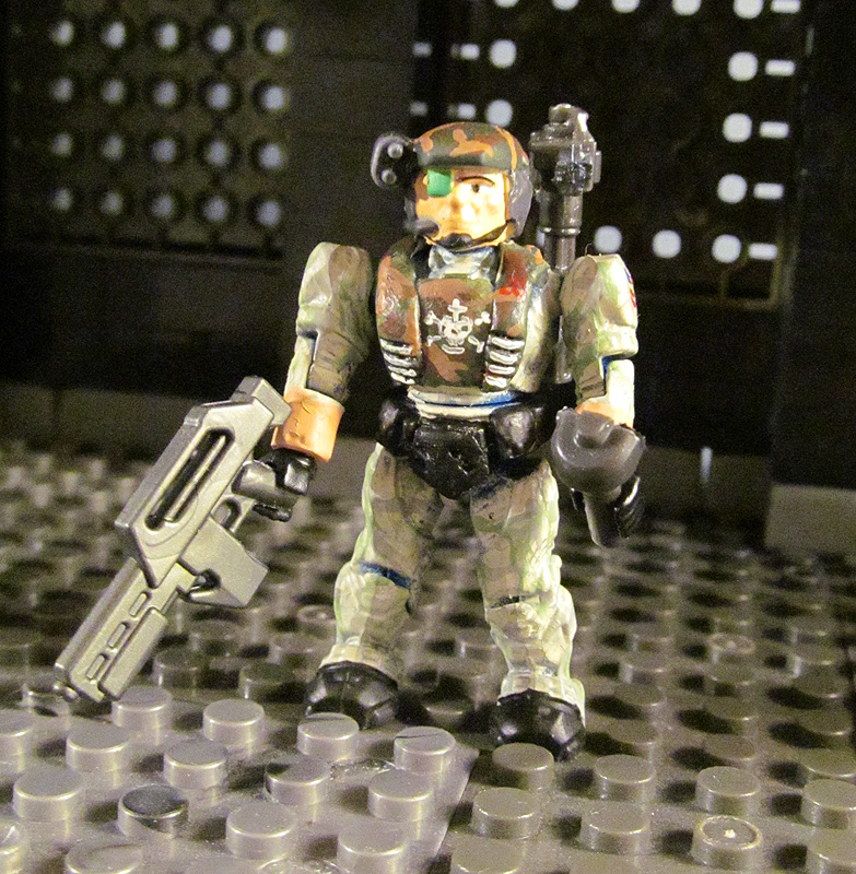 engineerio's customs Updated: 4/18/15 Aliens_colonial_marine_v2