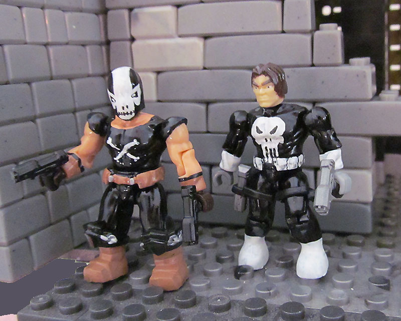 engineerio's customs Updated: 4/18/15 - Page 2 Crossbones_and_punisher1
