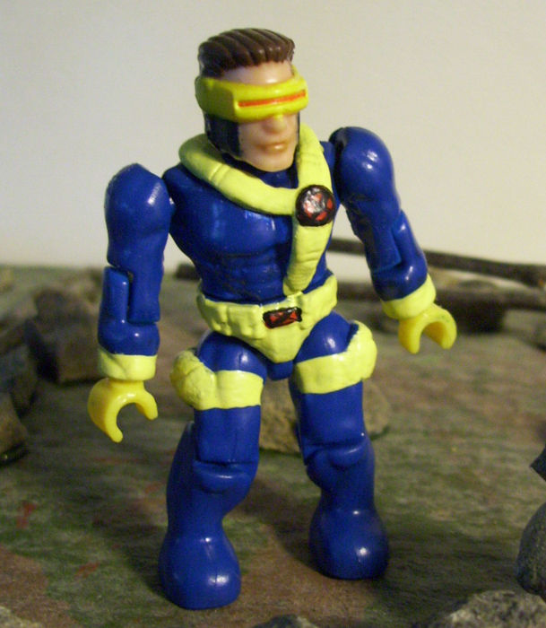 cyclops_blue_1.jpg