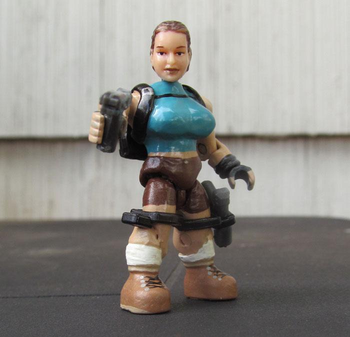 engineerio's customs Updated: 4/18/15 - Page 3 Lara_croft_tomb_raider1