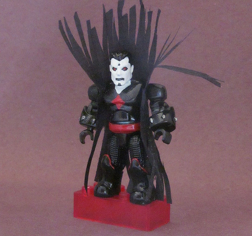engineerio's customs Updated: 4/18/15 - Page 4 Mr_sinister1