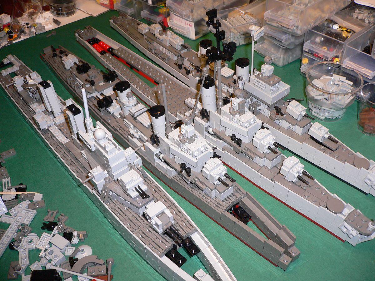 Flota eremmsa