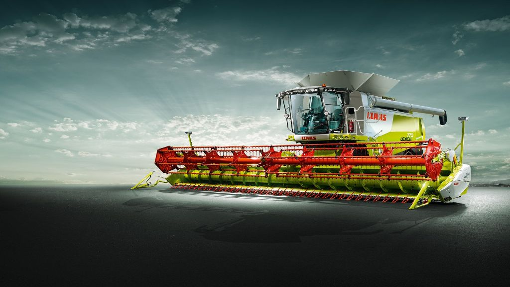 397872-claas-desktop-wallpapers.jpg