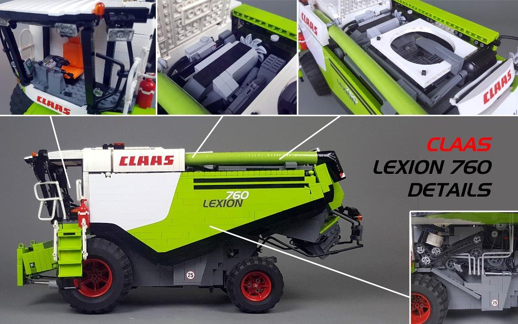 lexion_760_details.jpg