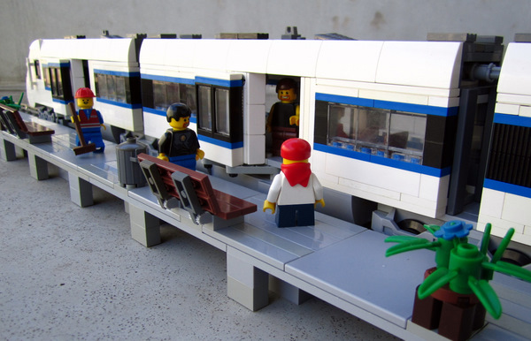platform4.jpg