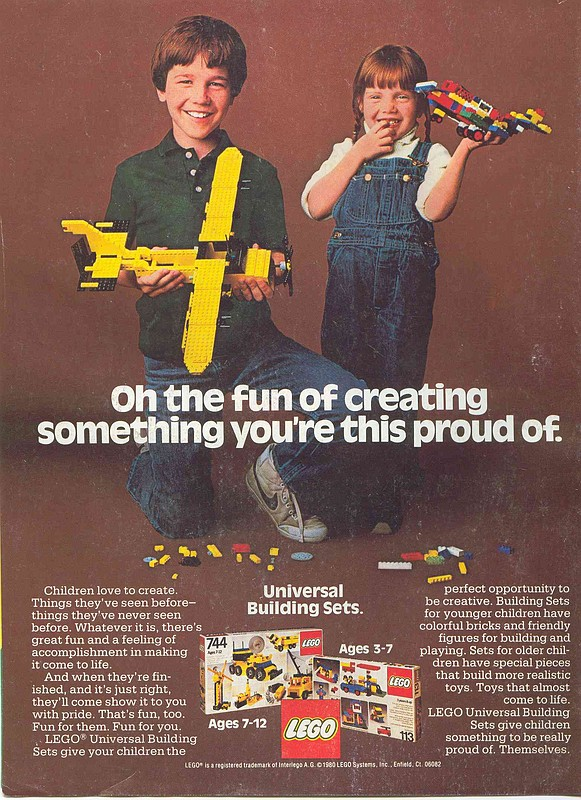 lego_ad_1980_11_decorating_and_craft_ideas.jpg