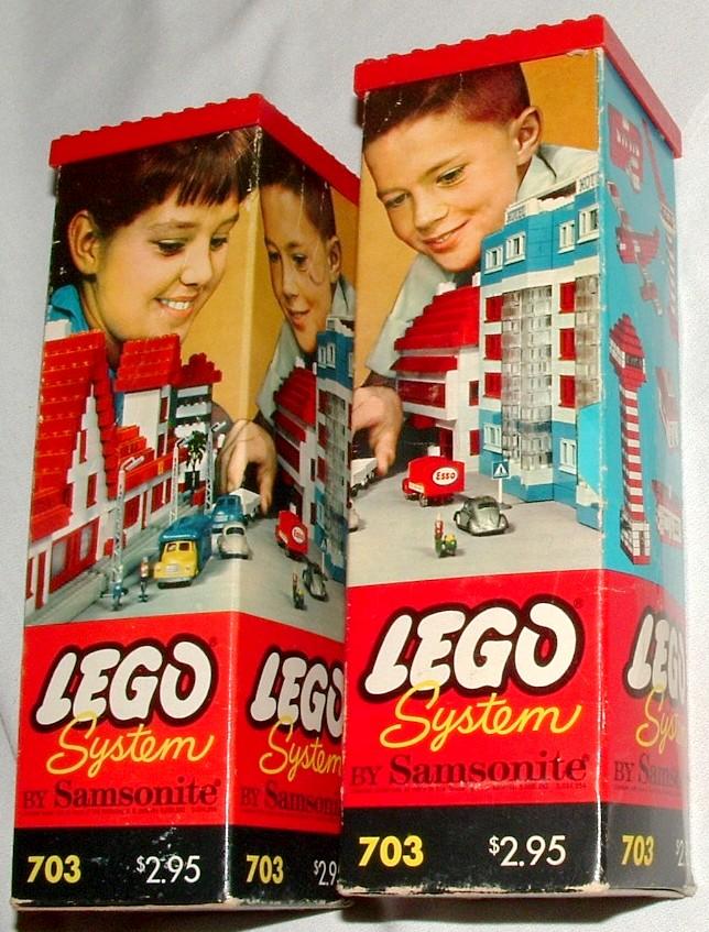 703_lego_system.jpg