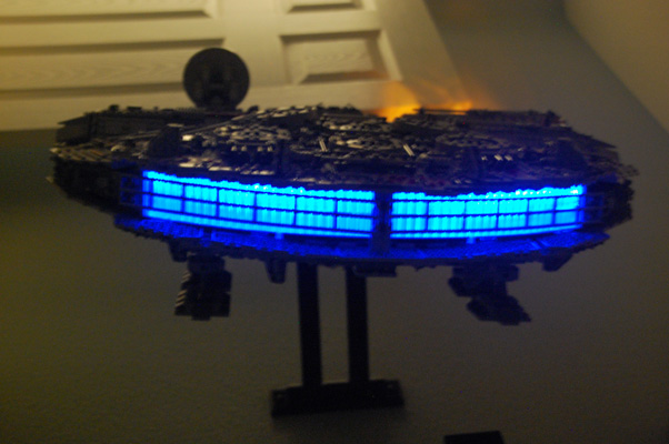 22_engine_lights_-_10179_moc.jpg