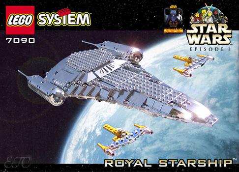 lego_box_-_naboo_royal_starship_fbtb.jpg