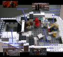 royal_starship_006_-_layout.jpg