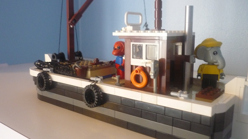 brickshelf7.jpg