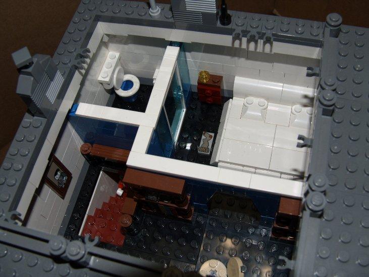 dscf1602-550.jpg