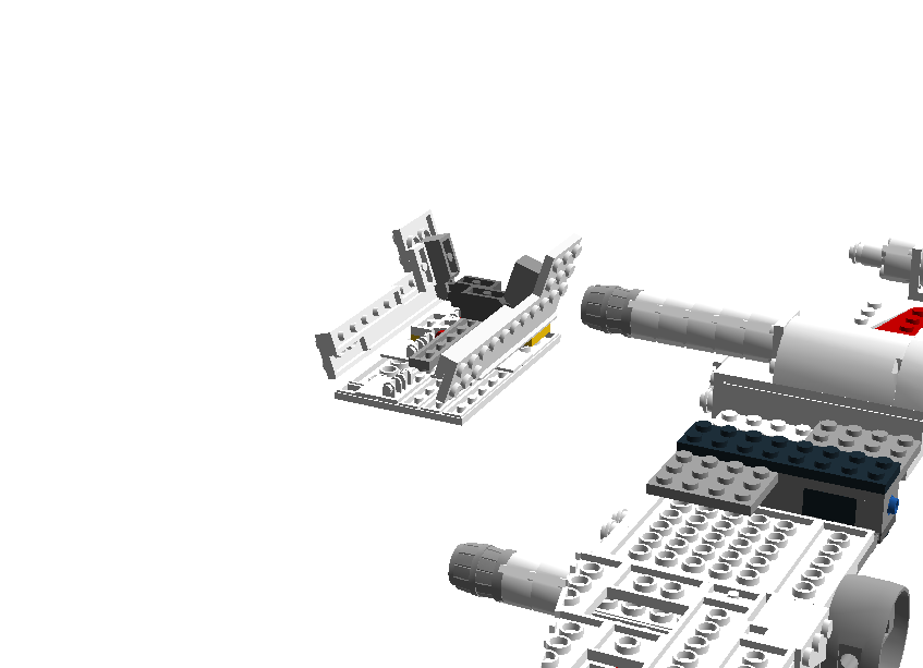 X-wing New_wip_1