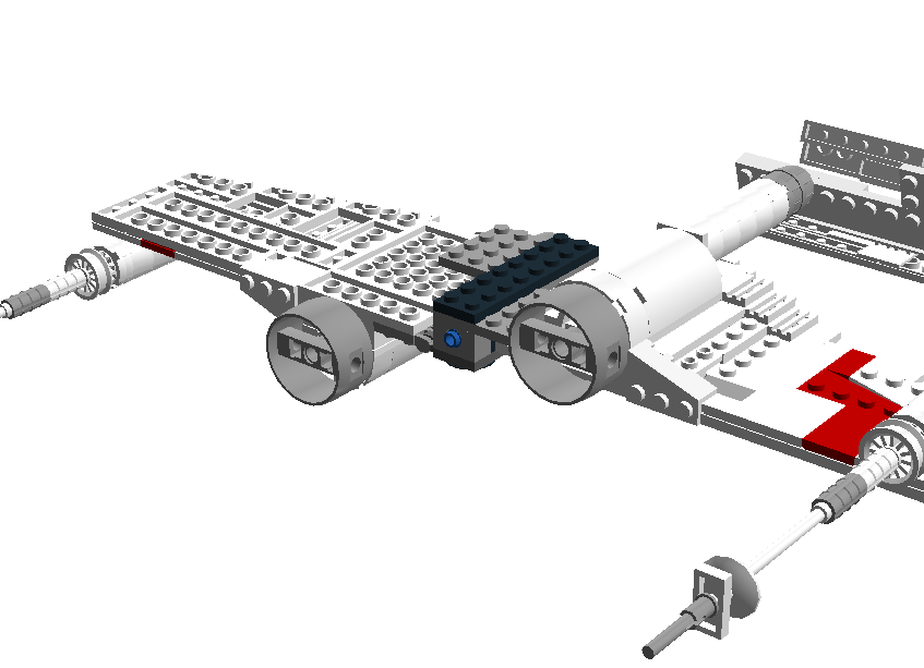 X-wing New_wip_3