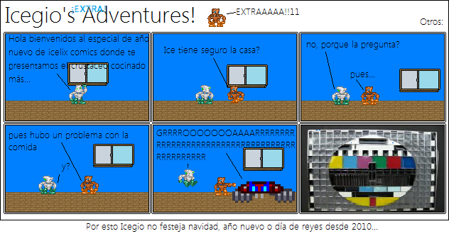 Icegio's Adventures! Icegio_extra_adventures_1