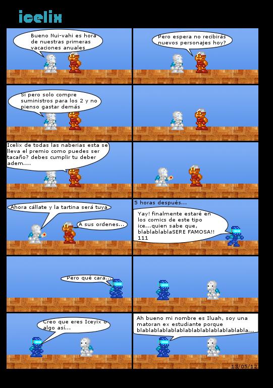 Icegio's Adventures! Icelix_comic_6