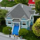 ll-07-light_blue_house.jpg