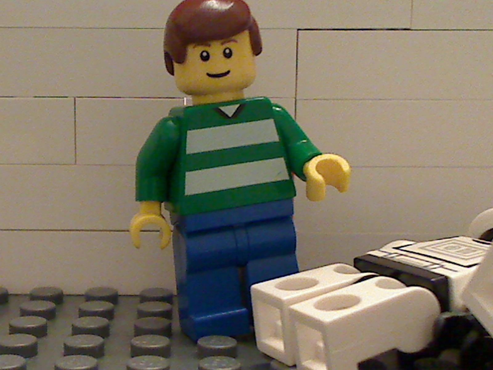 http://www.brickshelf.com/gallery/fib12345/Stills/picture_62.jpg
