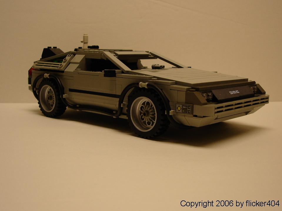 delorean_06.jpg