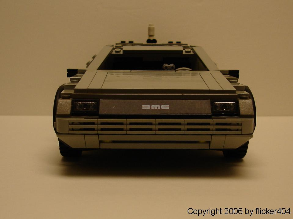 delorean_07.jpg