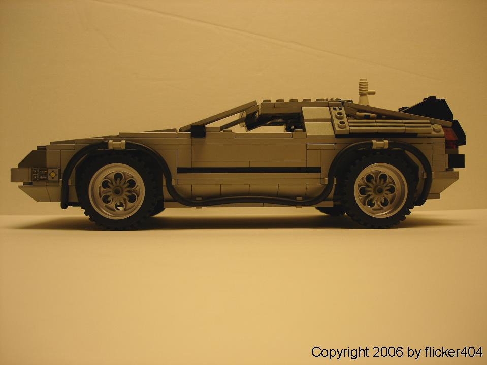 delorean_10.jpg