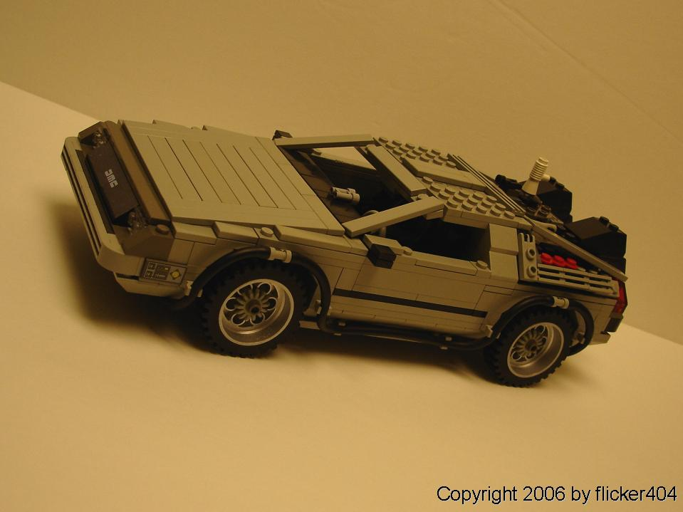 delorean_11.jpg