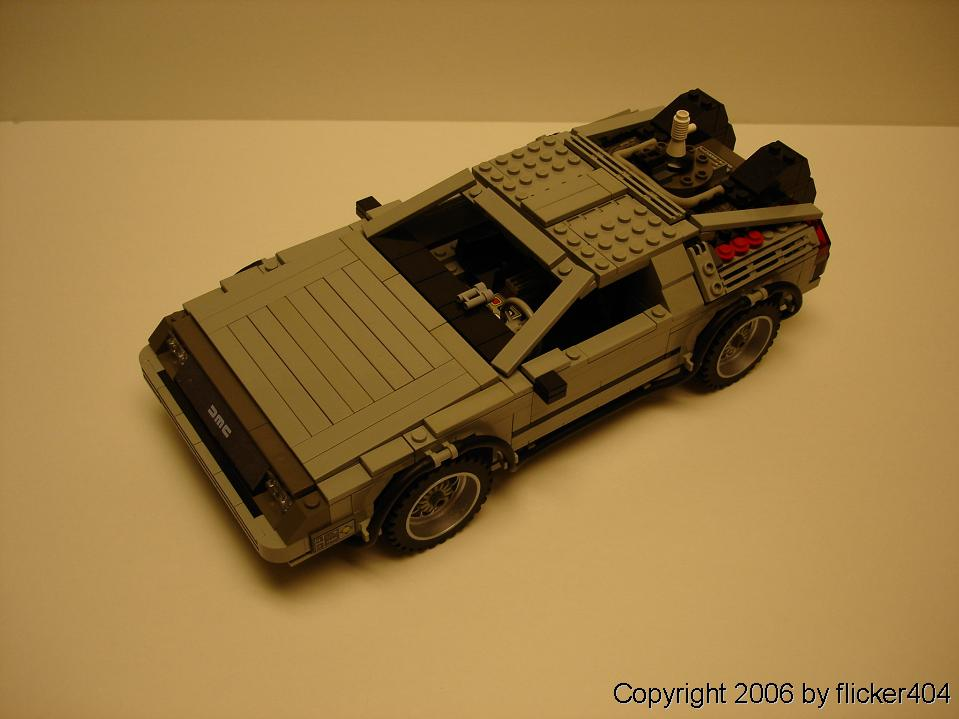 delorean_12.jpg
