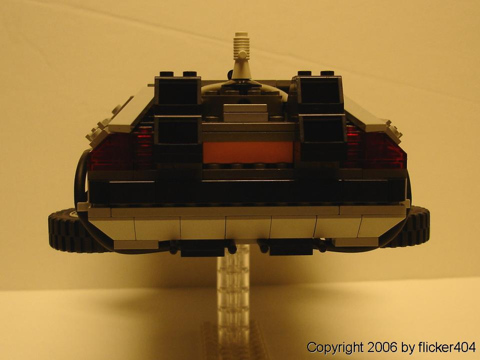 delorean_16.jpg