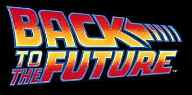 backtothefuturelogo.jpeg