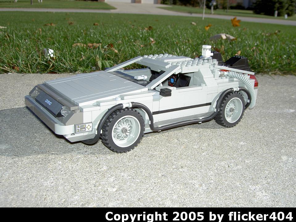 http://www.brickshelf.com/gallery/flicker404/Delorean3/bttf_02.jpg