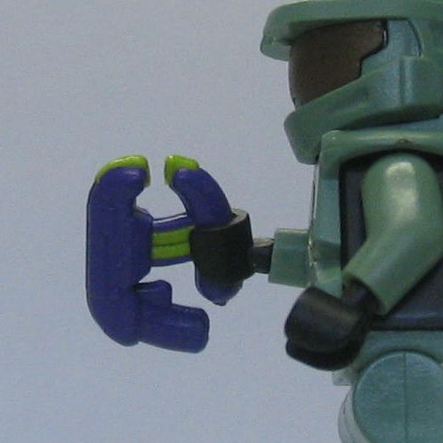 energy_pistol_review_figure_2.jpg